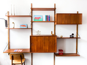 Danish Design Meubels : Danish design rotterdam archieven vintage furniture base