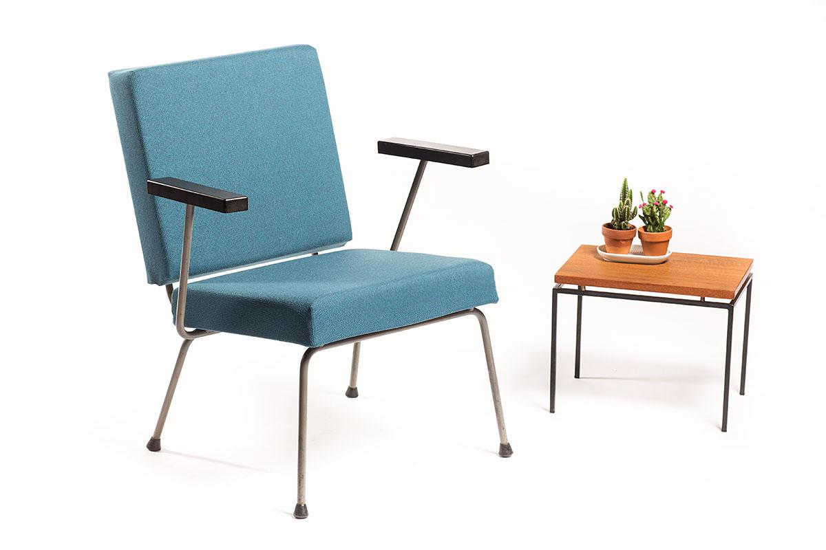 vintage_rietveld_fauteuil01