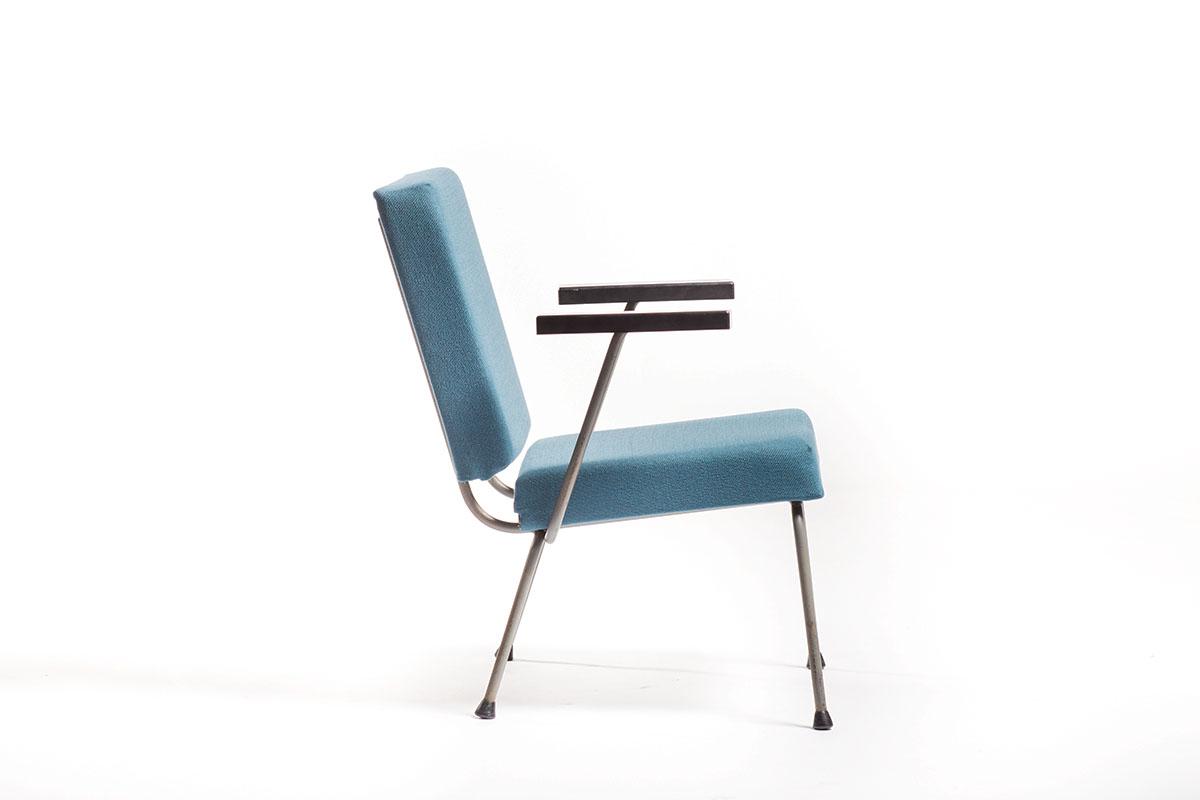 vintage_rietveld_fauteuil02