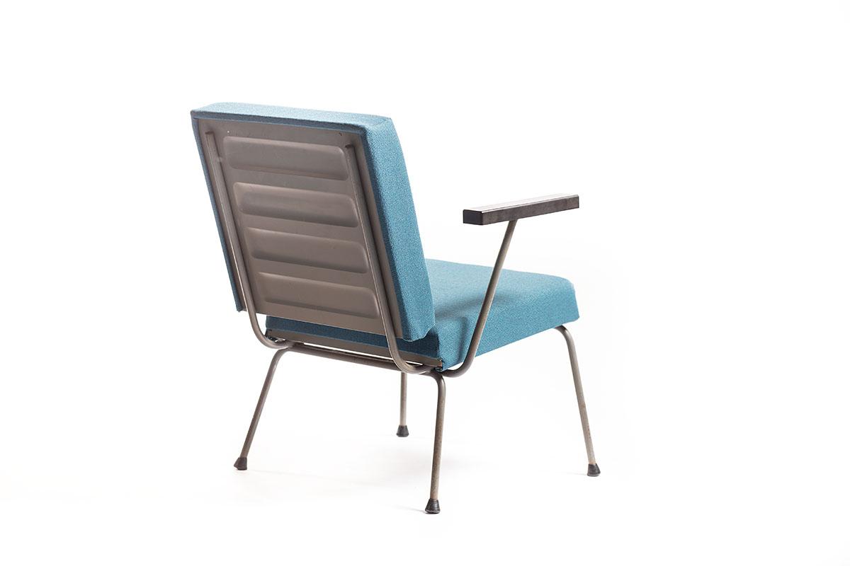 vintage_rietveld_fauteuil04