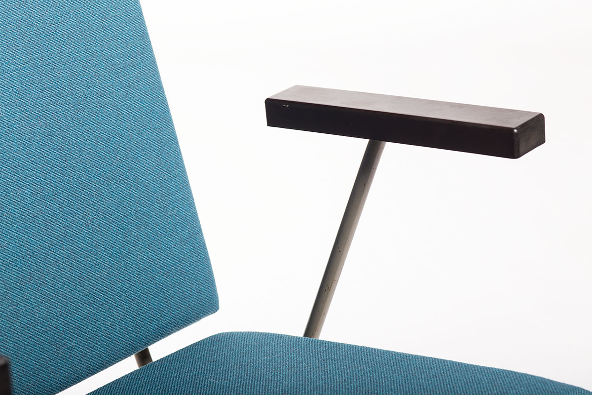 vintage_rietveld_fauteuil05