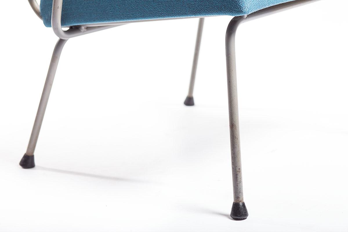 vintage_rietveld_fauteuil06