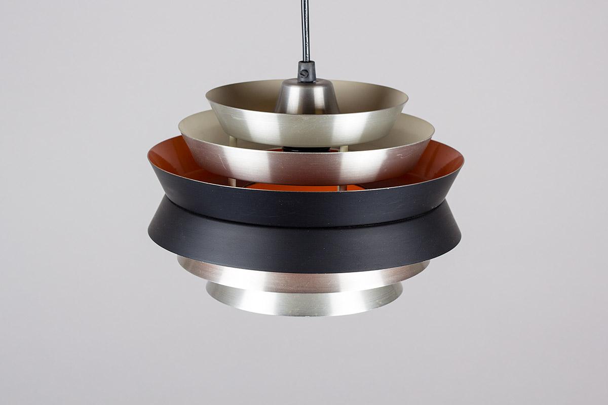 carlthorelamp02