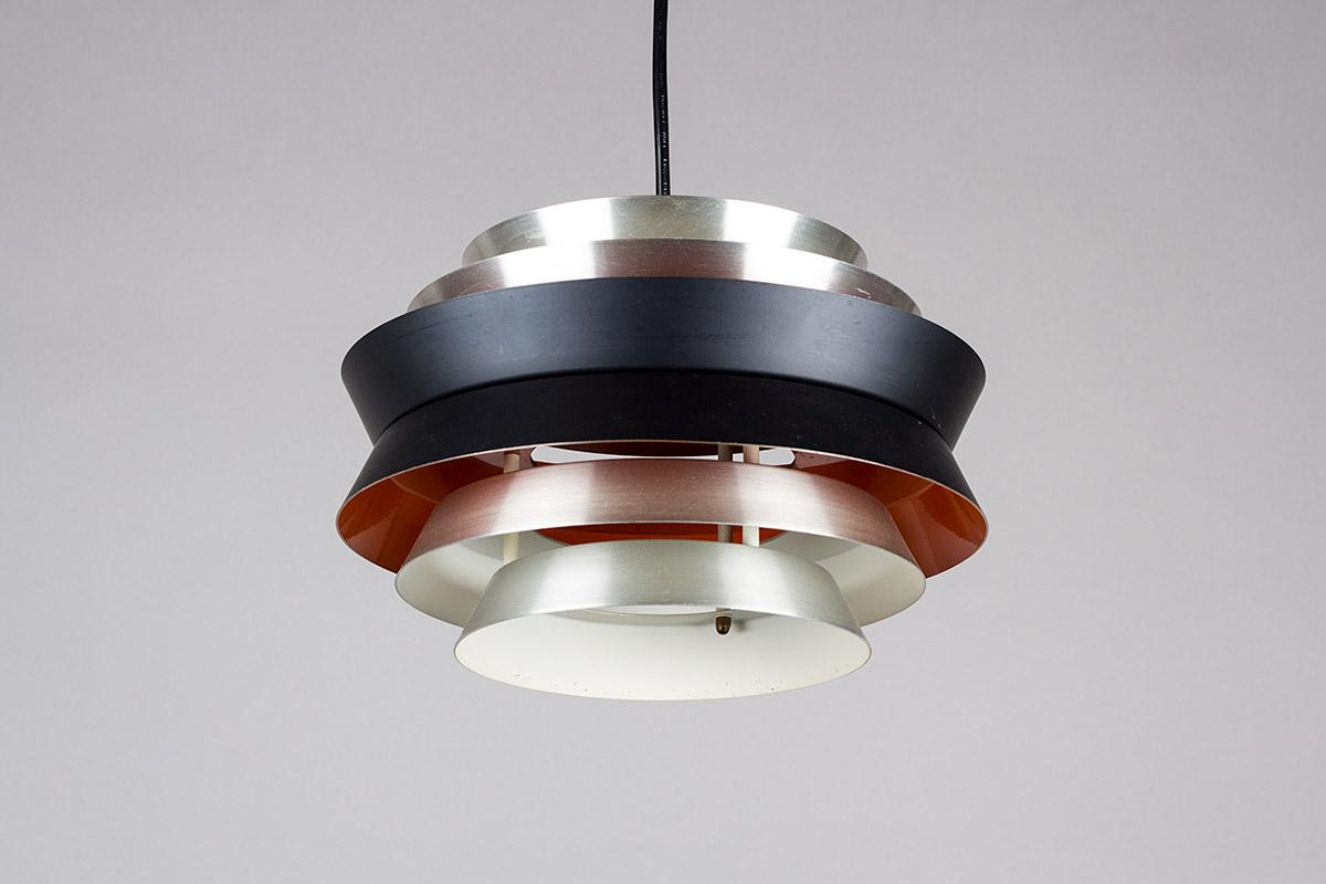 carlthorelamp03