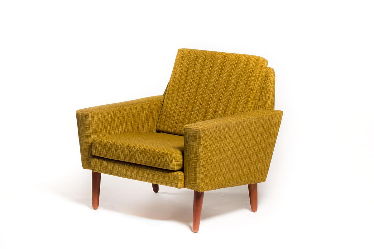 vintage_danish_easy_chair01