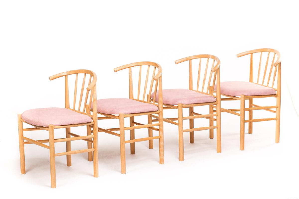 erik_jorgensen_dining_chairs00