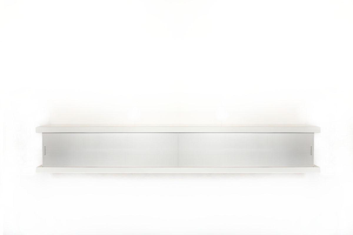 wim_wilson_castelijn_sideboard02