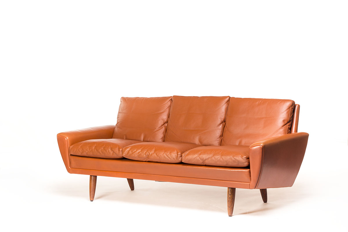 george_thams_danish_sofa01