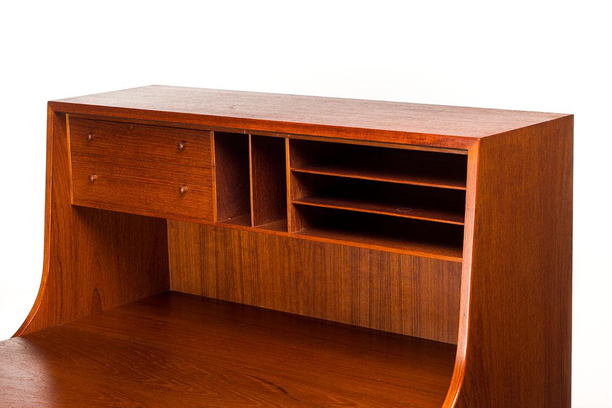 Borge-Mogensen-cabinet-05