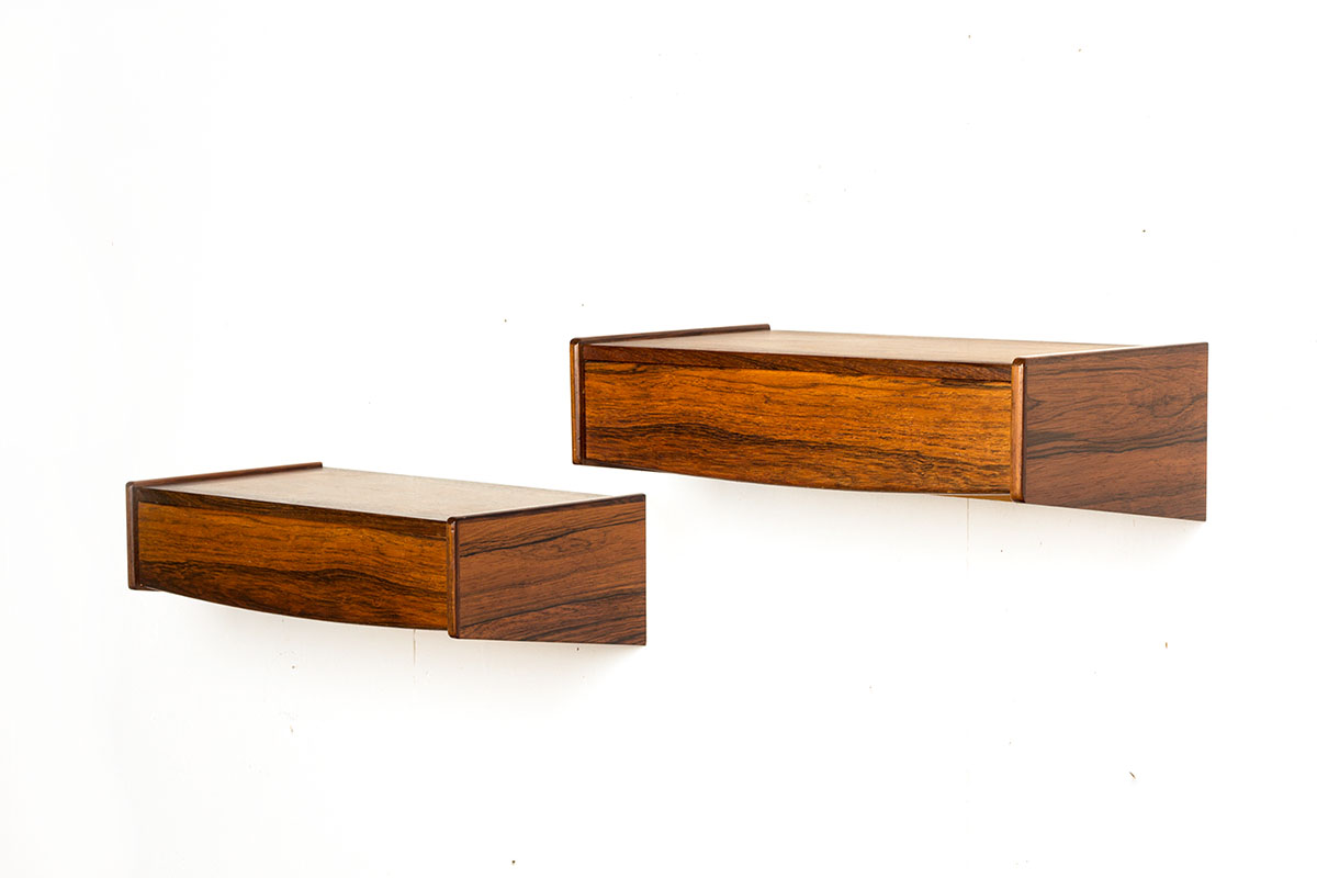danish_rosewood_floating_night_stands01