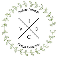 hoffman-vintage-collection-logo-medium