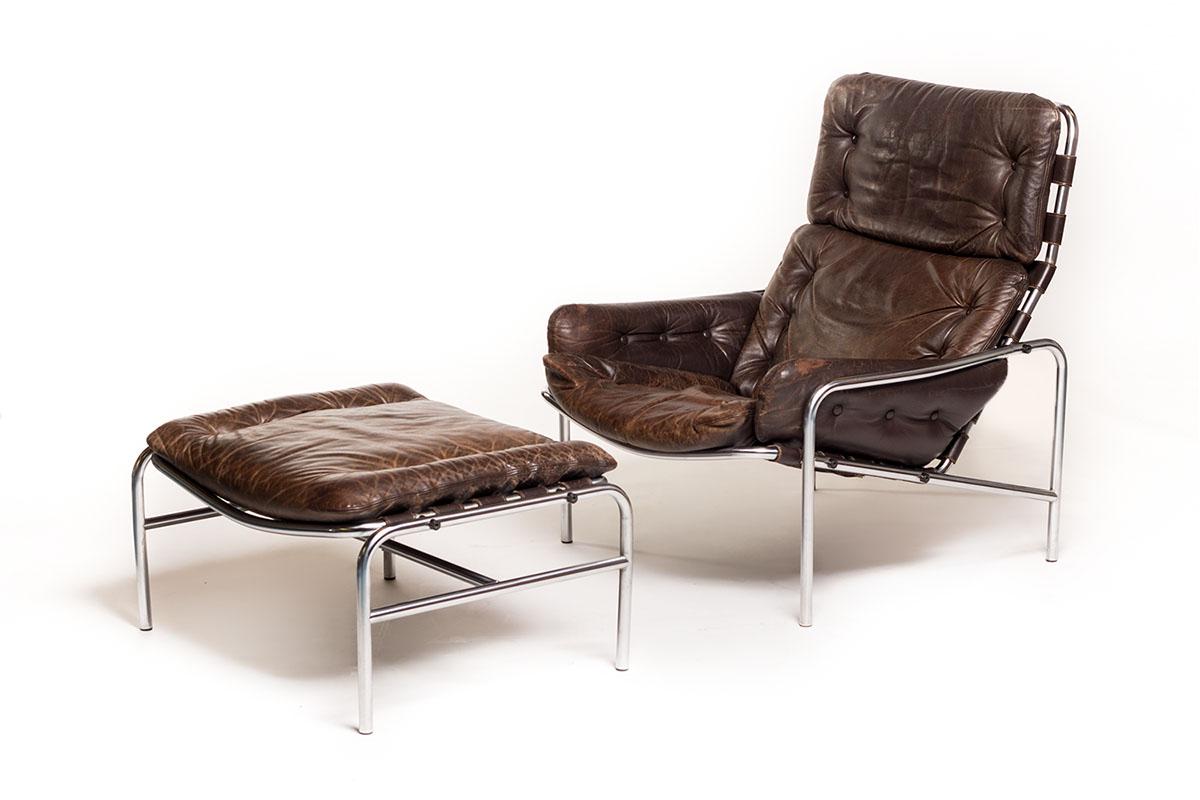 Martin-Visser-Nagoya-fauteuil-01