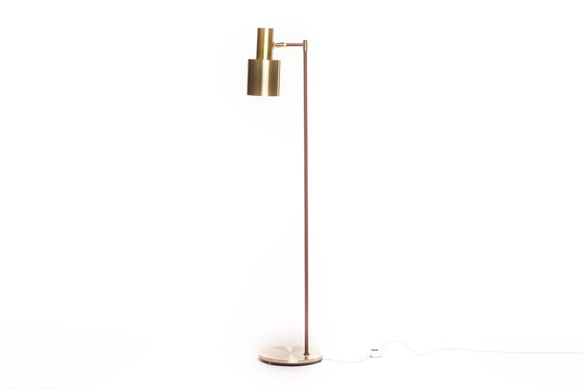Studiolamp-Jo-Hammerborg-05