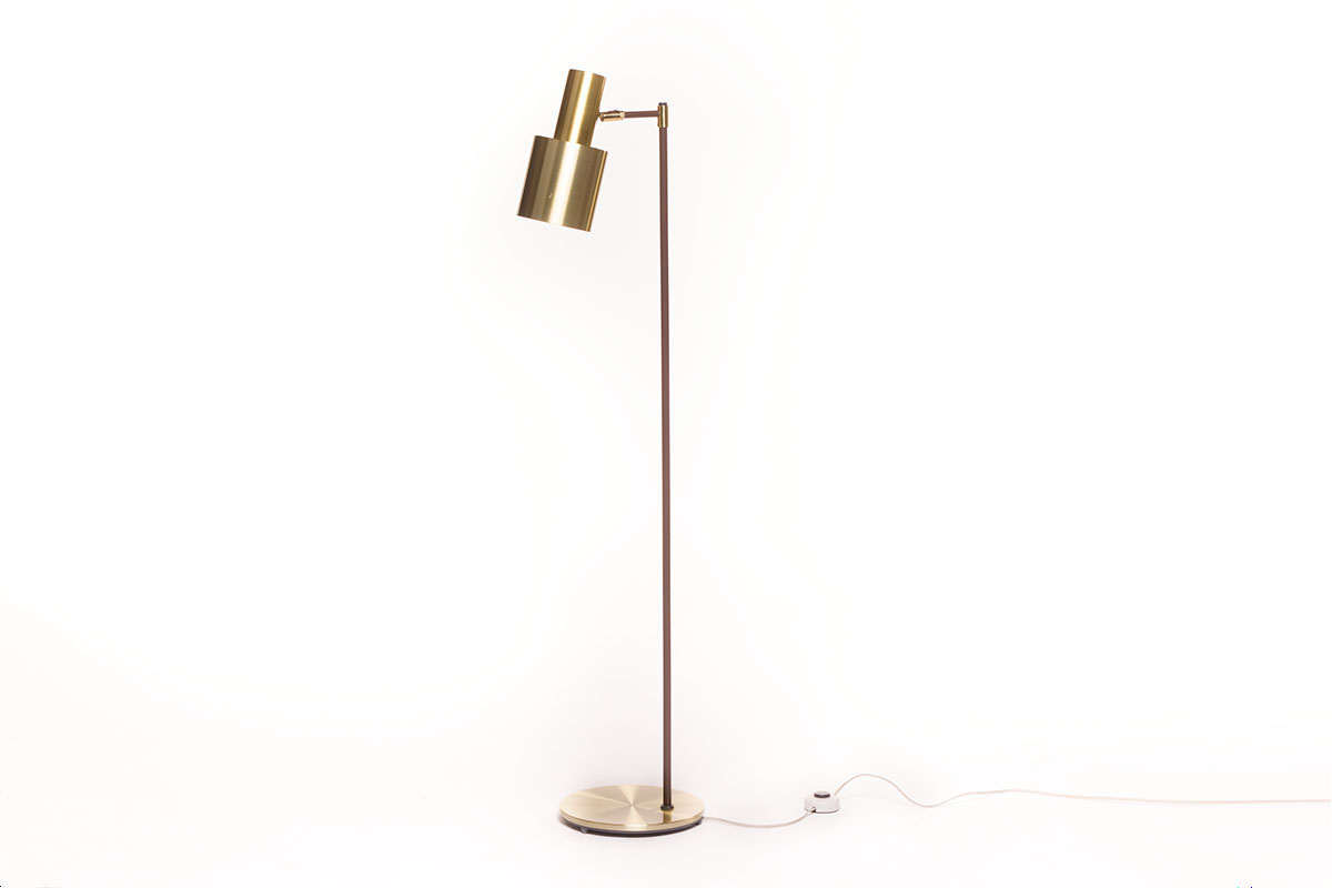 Studiolamp-Jo-Hammerborg-vintage-02