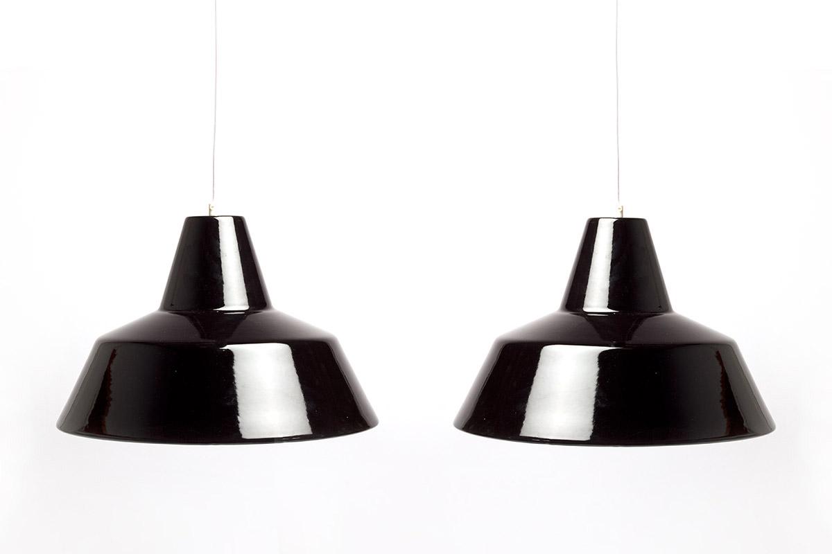 louispoulsenlampenzwart01