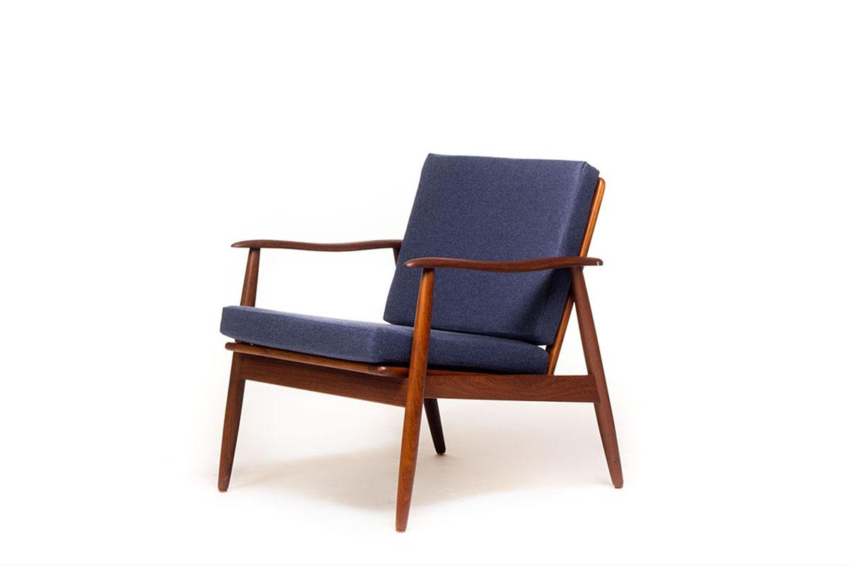 Vintage-Danish-lounge-chair-01