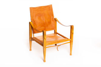 Vintage Rotterdam Meubels : Easy chairs archieven vintage furniture base